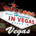 las vegas strip casino hotels
