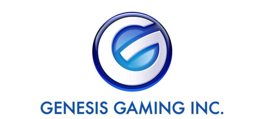 online casino brands genesis red tiger gaming