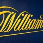 william hill casino sportsbook review