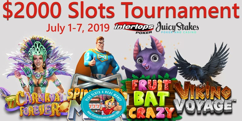Join The 2,000 Slots Tournament Playing The Newest Betsoft Slots