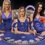 grand national playtech live casino technology