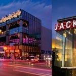 hard rock international jack cincinnati casino