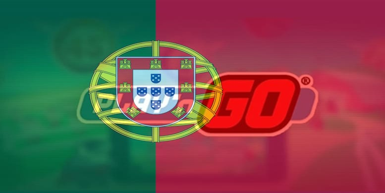 play n Go regulated market gaming industry expansion into portugal