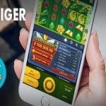 red tiger new tournaments feature gamification tool paddy power