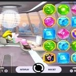 Wild Worlds slots review netent