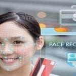 facial recognition Macau Casinos