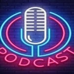 free podcasts to listen to gambling news