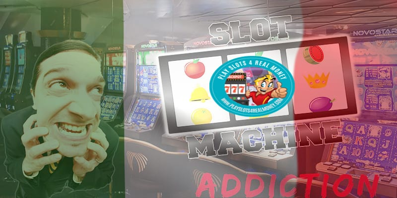 Canadian Online Casinos Launch Grandiose Online Slots Bonuses
