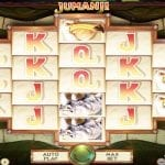 jumanji slots review netent