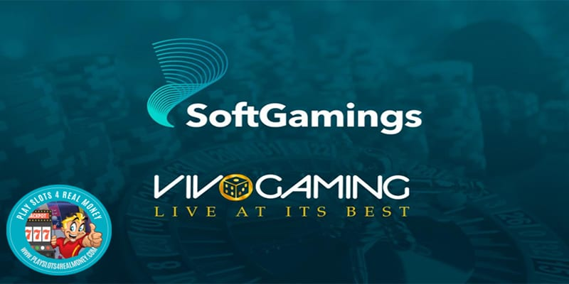 live casino games vivo gaming