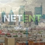 netent americas llc casinos in PA