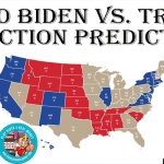popular online betting sites 2020 presidential election betting odds