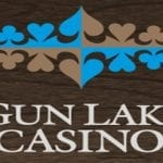 west michigan casino gun lake