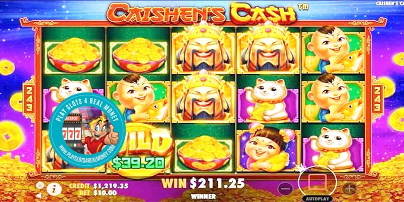 Wild Pixies Slots Review - Free Pragmatic Play Slot Games
