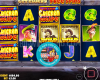 Chicken Escape Slots Review Pragmatic Play