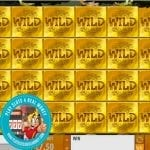 quickspin latest game Central Character Wild Tome Of The Woods
