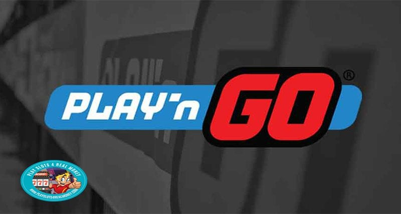 Top European Online Casino Operator Joins Forces With Play'n GO