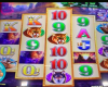 Buffalo Diamond Slots Review