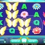 Butterfly Staxx 2 Slots Review netnet
