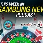 Gambling Podcast Big Wheel Of Fortune Progressive Jackpot Winner