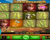 Jack and the Beanstalk Slots Review Netent