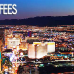 Las Vegas Resort Fees