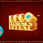 Microgaming deco diamonds deluxe