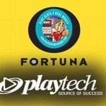 Playtech Sportsbook Fortuna