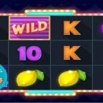 Reel Splitter Slots Review Microgaming
