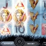 Vikings Slots Reviews NetEnt