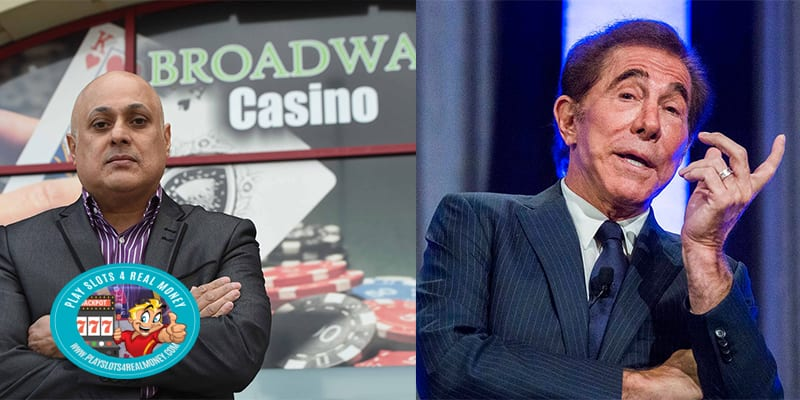 birmingham casino bans steve wynn nevada gaming control board