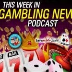 las vegas shooting gambling news podcast