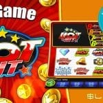 new hot hit game Slotland Casino Bonuses