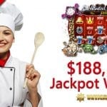 winaday online casino bonus codes