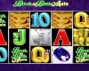 Break Da Bank Again Respin Slots Review Microgaming
