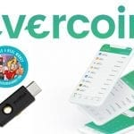 Evercoin Introduces its Next-Generation Wallet Evercoin 2