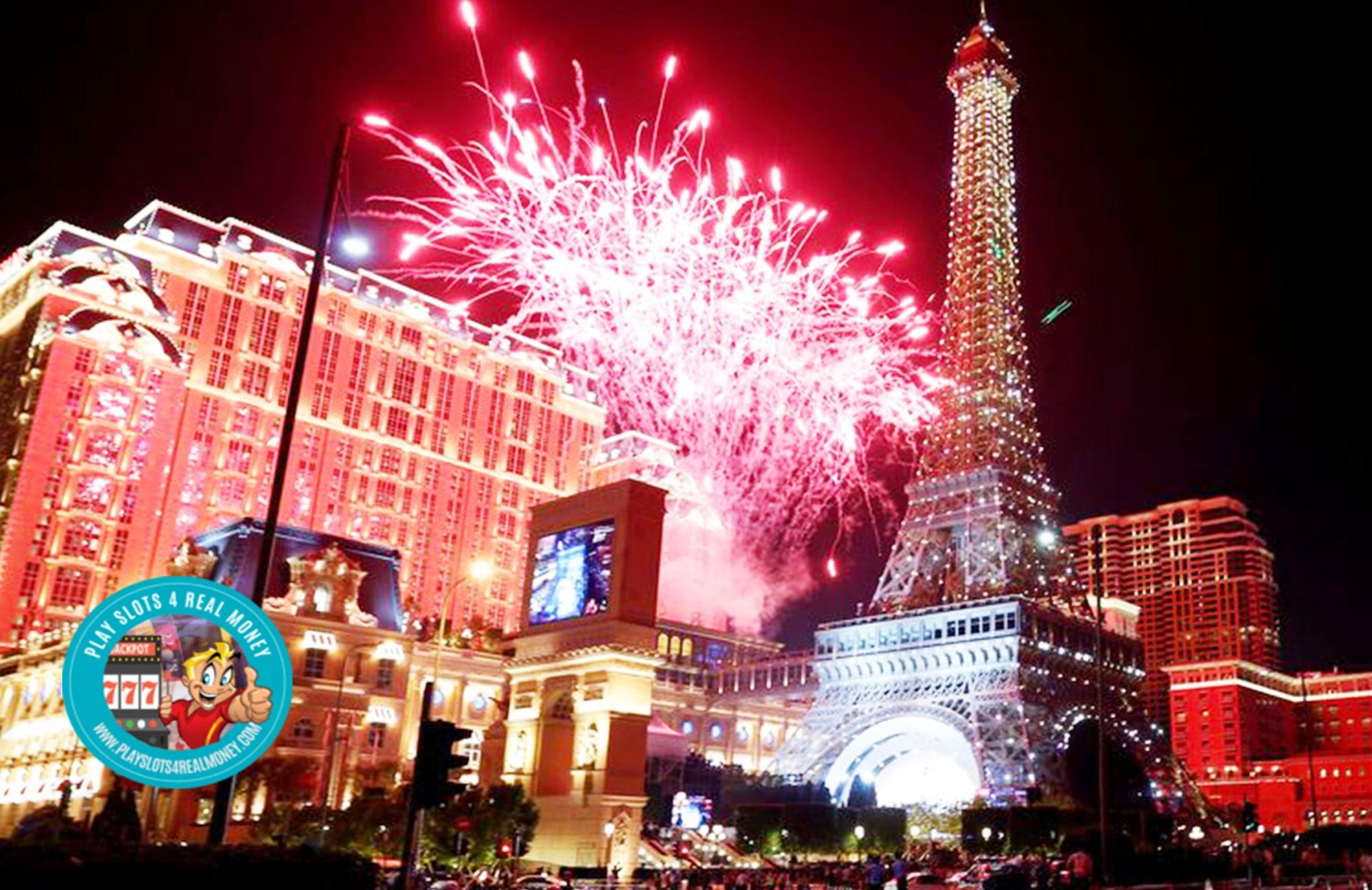 Las Vegas Sands Turns to Further Diversification