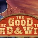 Pariplay Heads to The Wild, Wild West for Its Latest Slots Adventure
