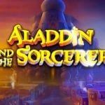 Pragmatic Play Expands Its Portfolio With Aladdin And The Sorcerer
