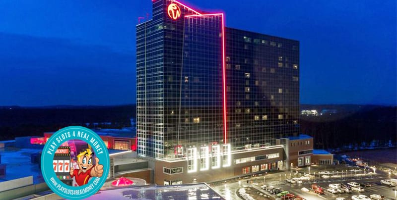 Resorts World Catskills Turns The Page on Troubled Financial Past