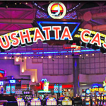 The Coushatta Casino Review