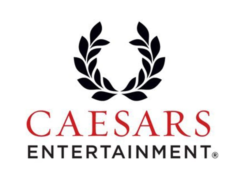 Caesars Entertainment Completes the Sale of The Rio All Suite Hotel Las Vegas