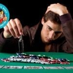 Canadian Casino Sued For Losses by Compulsive Gambler That Attempted Suicide
