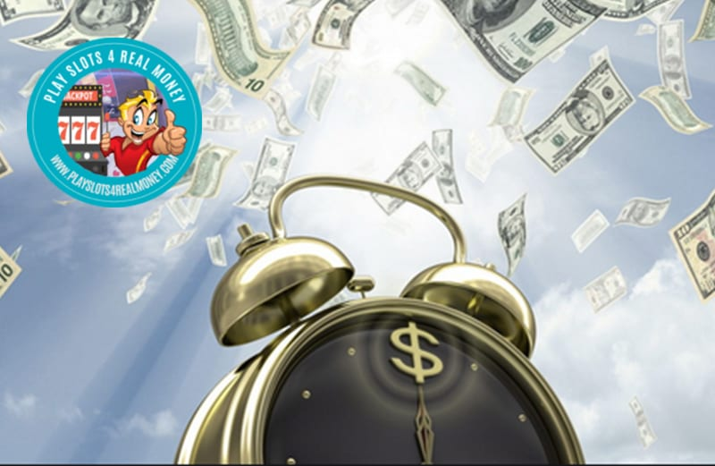 Online Game Developers Make Money The Easy Way