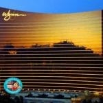 Wynn Las Vegas Gears Up For January 2020 Poker Tournaments With $200,000 In Guaranteed Payouts