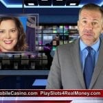Video: Atlantic City Stabbing & Freemont Street Experience Make The Gambling News