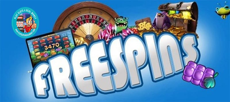 Start February 2020 With 120 Free Spins Using The Biggest 2020 No Deposit Bonus Codes