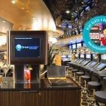 Are Casino Jobs At Risk? Will Automatic Drink Machines Replace Casino Servers