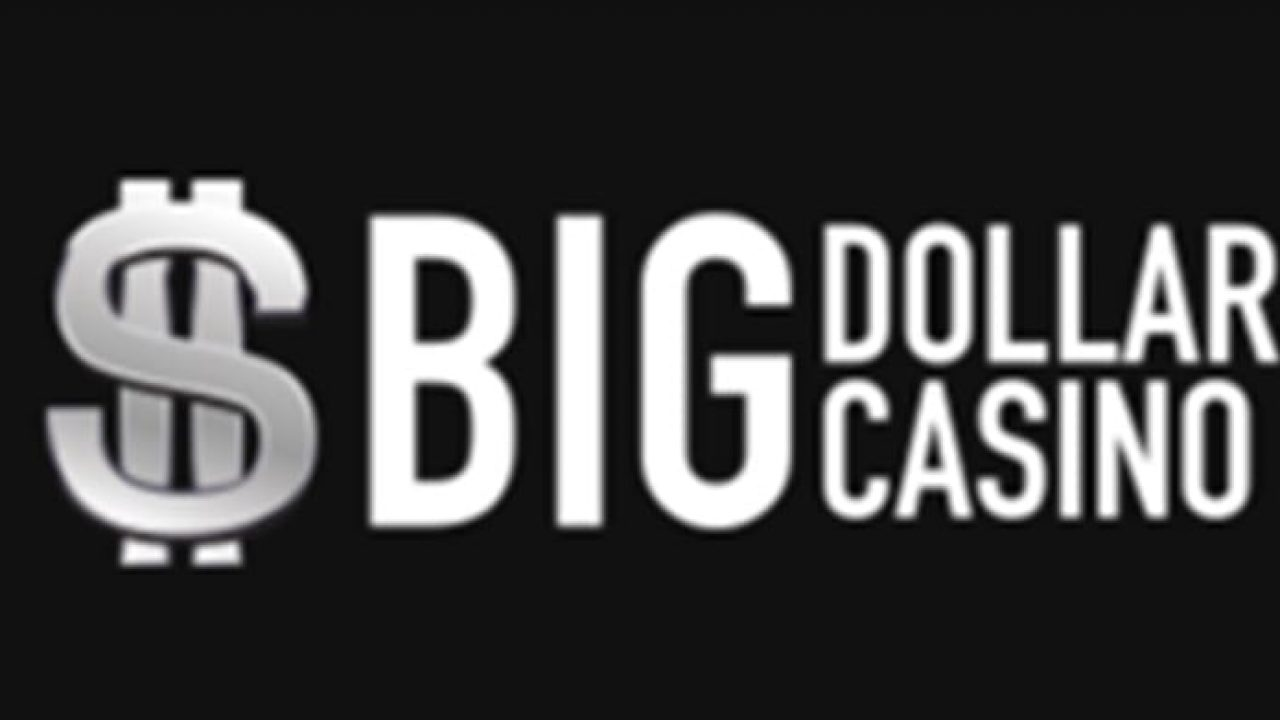 Big Dollar Casino Review 2020 No Deposit Casino Bonus Codes