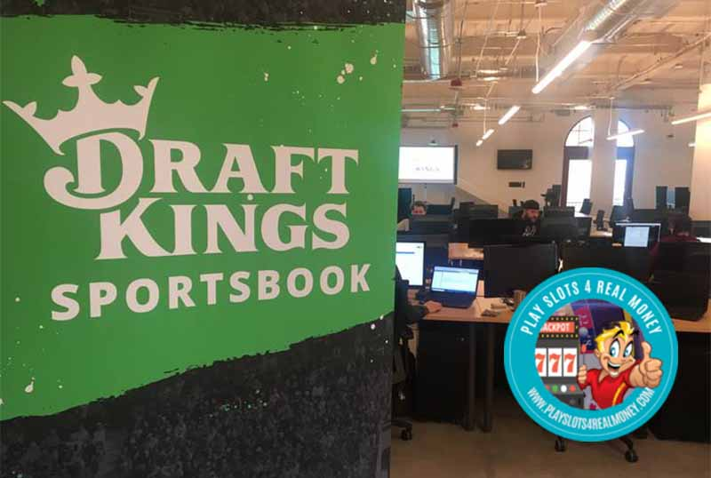 Daily Fantasy Sports Betting Company Expands The Company's Presence in Las Vegas